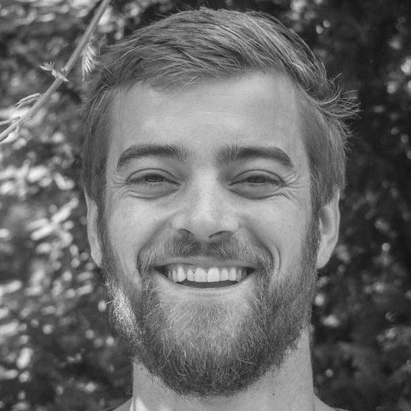 Ruben van JobBootcamp | Wij activeren LOB onderwijs